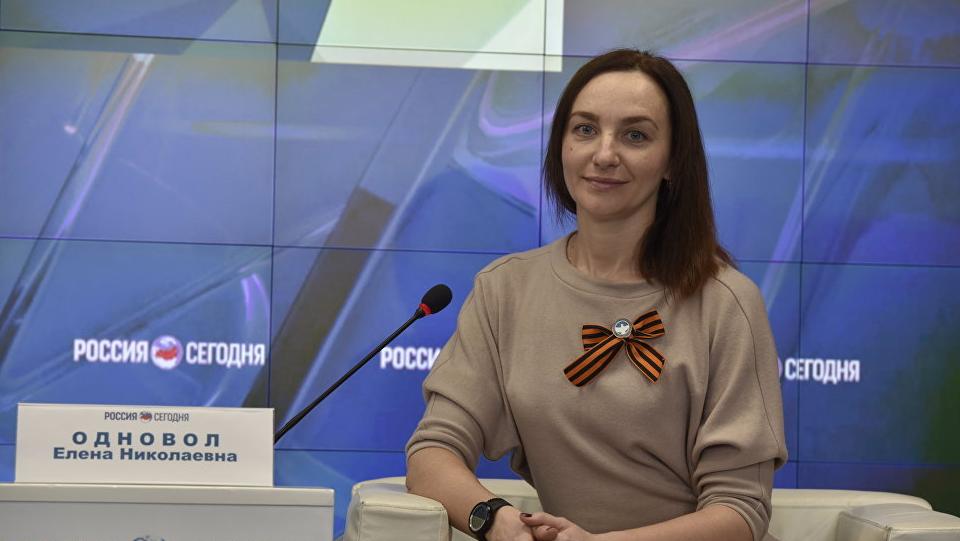 Генеральный прокурор  Украины сказал о  задержании доверенного лица В.Путина  награнице сКрымом