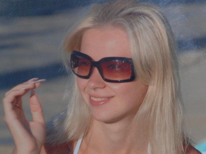 yuliya chayka - Александр Разумков и его семейный бизнес