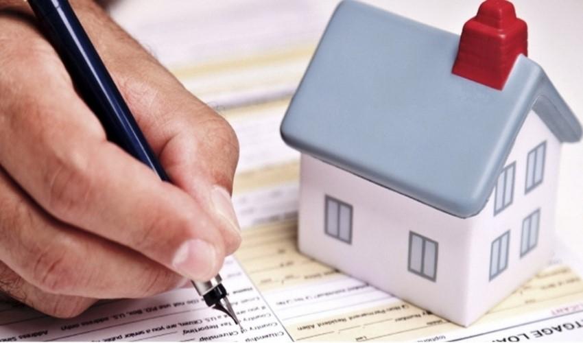 Взять льготный кредит на жилье где в сургуте взять кредит