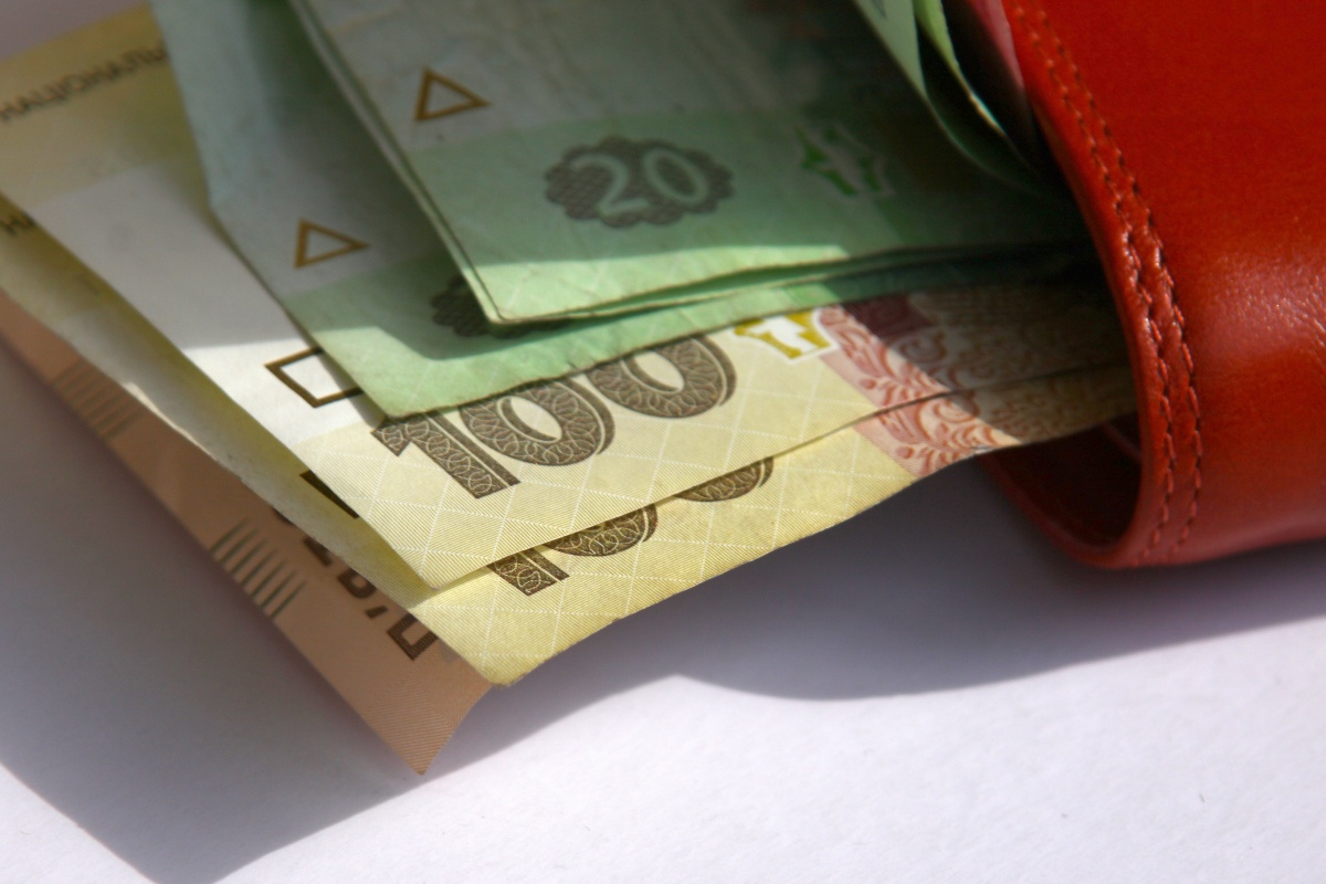 Кабмин предложит украинцам платить закоммуналку врассрочку
