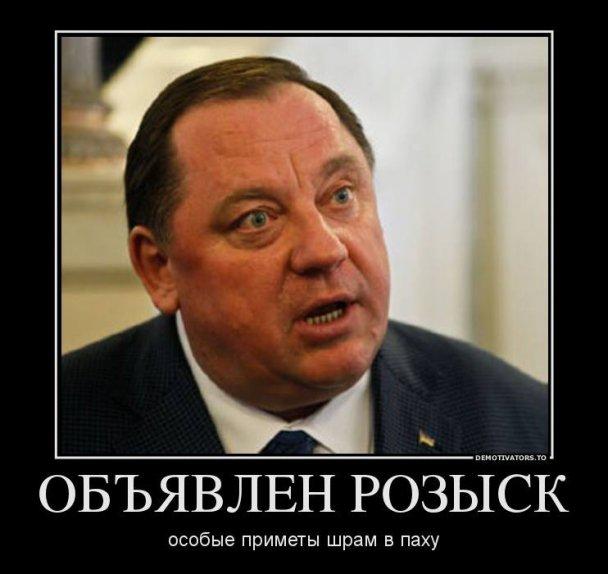 Путин ставит под угрозу не только будущее Украины, но и будущее Евросоюза, - Сорос и Леви - Цензор.НЕТ 1095