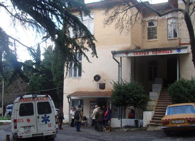 Куда жаловаться на врачей больницы в перми