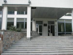 Перинатальный центр в Симферополе планируют открыть в первую неделю декабря   IMG 1750 300x2251