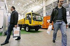 Украина начала выпускать собственные грузовики    KKI 016997 00114 1 t206