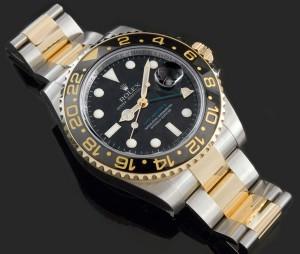 Rolex-GMT-Master-II-4
