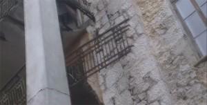 balkon12-300x152