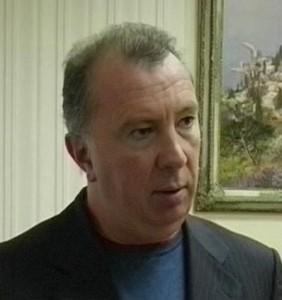 У Брайко на выборы ушло полмиллиона гривен: помогли 23 жертвователя   brayko sergey21 282x300