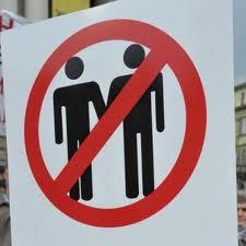 В Украине хотят ввести уголовную ответственность за пропаганду гомосексуализма    images 1136