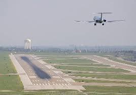 Воздушные инвестиции   images 363
