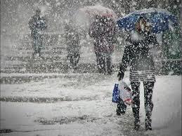 С 26 октября в Украине резко похолодает, ожидается снег   images 436