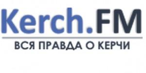 kerchFM
