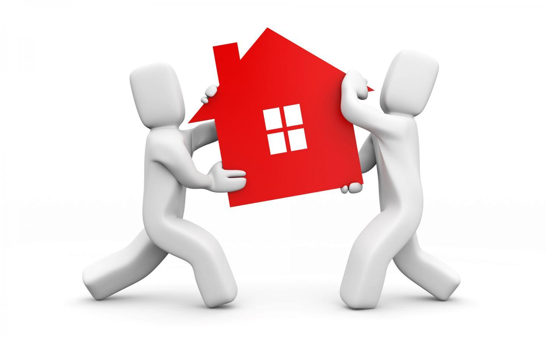 Пополнит ли налог на недвижимость