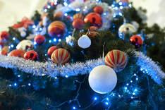 Кабмин определил выходные дни на новогодние праздники   online 34