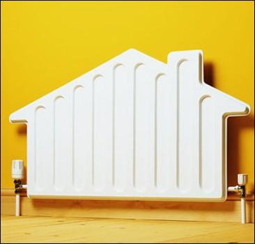 otoplenie-dom