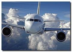 Воздушные инвестиции   taksi simferopol aeroport yalta