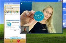 В Украине хотят ввести налог на Skype   v ukraine hotjat vvesti nalog na skype 63901