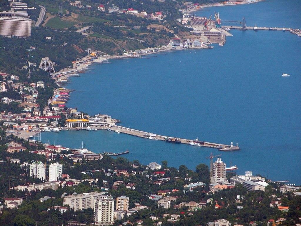 yalta_view